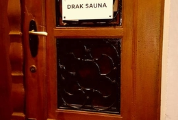 DrakSauna (le Complex) photo 15/21