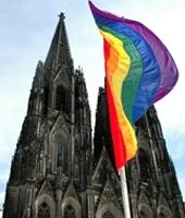 Cet été, direction Cologne pour fêter les 18 ans de la Green-Komm !