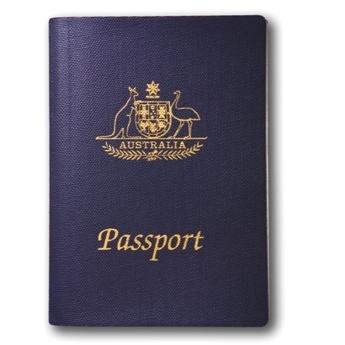 Les passeports de plus en plus adaptés aux voyageurs gays