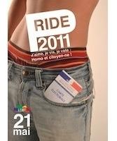 Gay pride : samedi, on marche à Tours et à Nantes !