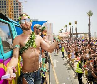 gay branchement Carnaval croisière datant de mon histoire de professeur