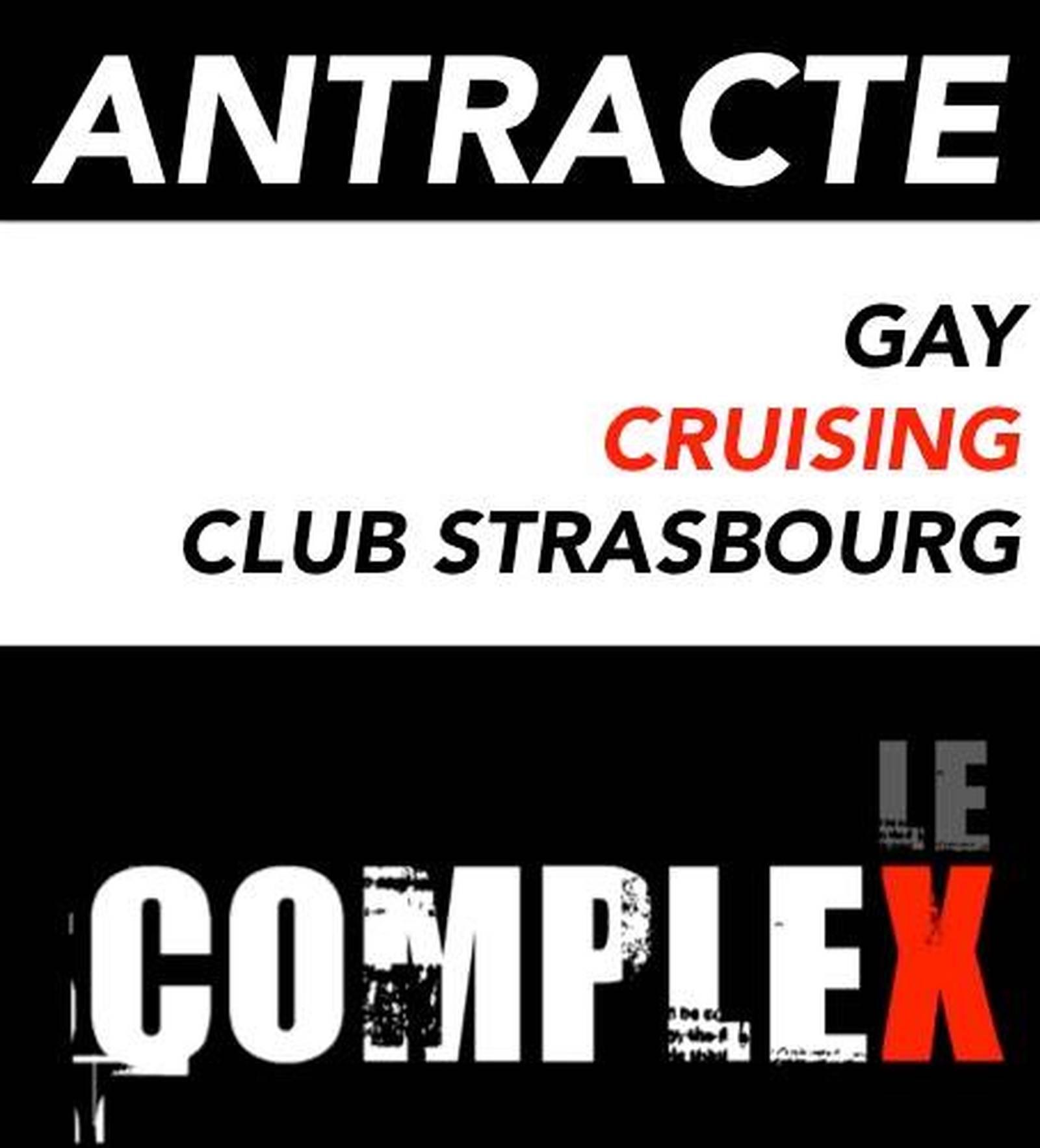 San fran gay