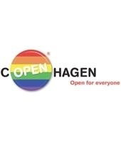 Copenhague lance une campagne de communication à destination des gays