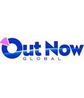 Le Brésil, destination gay numéro 1 en Amérique latine
