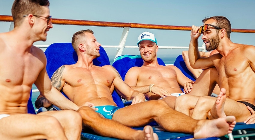 palm springs gay resorts sex