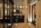 Le 18 Hôtel Paris photo 12/21