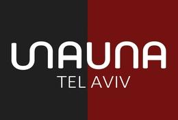 Sauna Tel Aviv photo 1/1