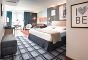 Radisson Blu Royal Hotel photo 1/5