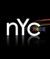 Ce week-end, New York et San Francisco célèbrent la gay pride