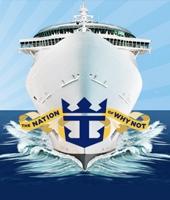 Pour ses 20 ans, Atlantis choisit le plus grand navire de croisière du monde