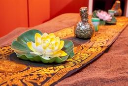 Les Bains Thai photo 17/35