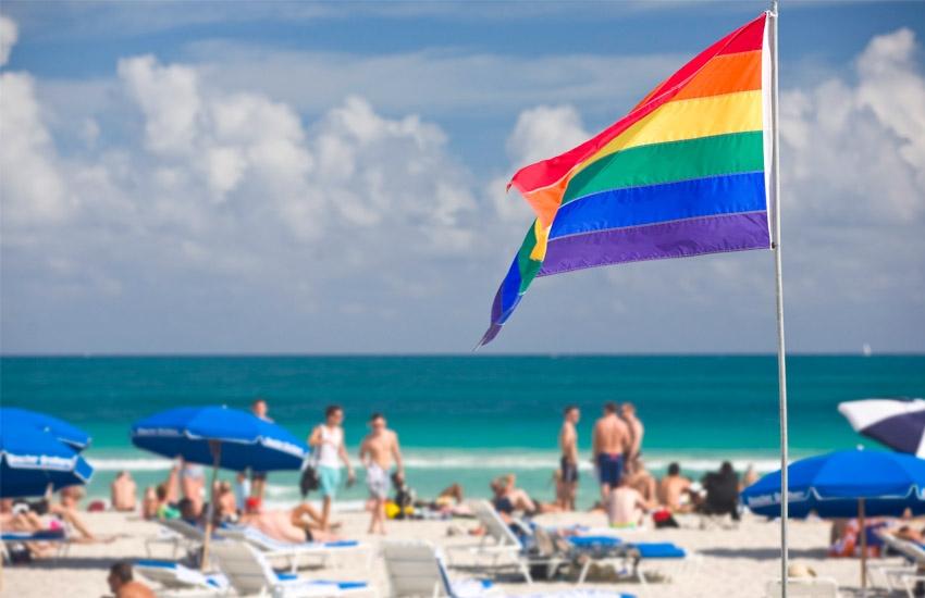 XL Airways s'envole de nouveau pour Miami cet été