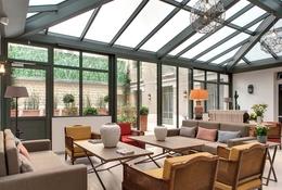 Hotel Le Littré photo 10/15