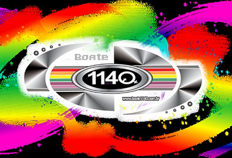 Boate 1140
