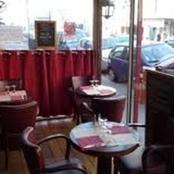 lieu rencontre gay rouen à Argenteuil