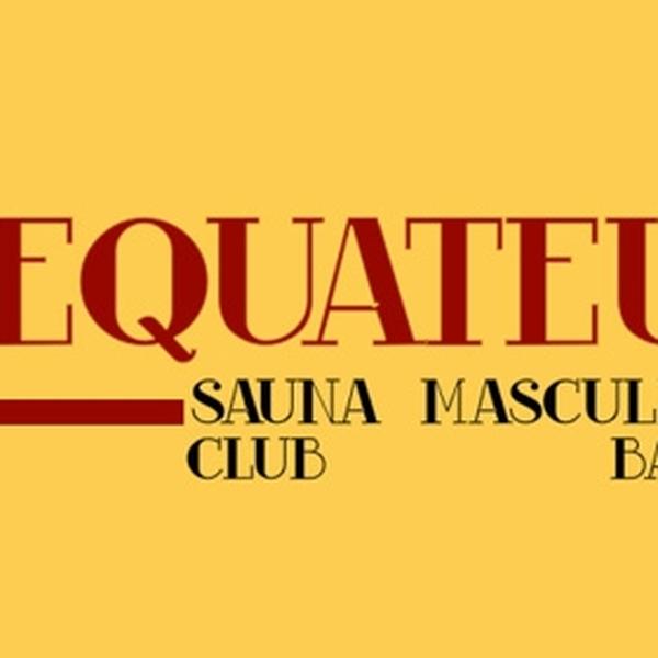 Genève gay Filtrer par Saunas et cruising
