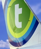 Mykonos, nouvelle destination gay-friendly au programme de Transavia cet été
