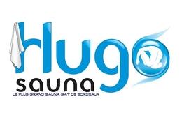 Sauna Hugo photo 1/10