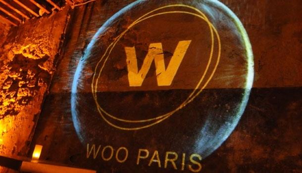 Bientôt un nouveau club gay à Paris, en plein cœur du Marais : le WOO