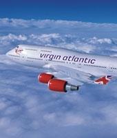 Chez Virgin Atlantic, on est VIP ou on ne l'est pas !