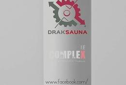 DrakSauna (le Complex) photo 16/21