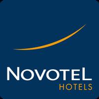 Novotel Paris Charles de Gaulle