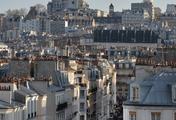 Le 18 Hôtel Paris photo 8/21