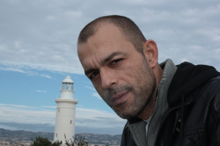 Atene: Appartenere alla comunità di viaggiatori gay