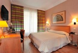 Hotel Le Littré photo 3/15