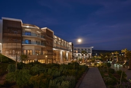 Hyatt Place Taghazout Bay photo 9/18