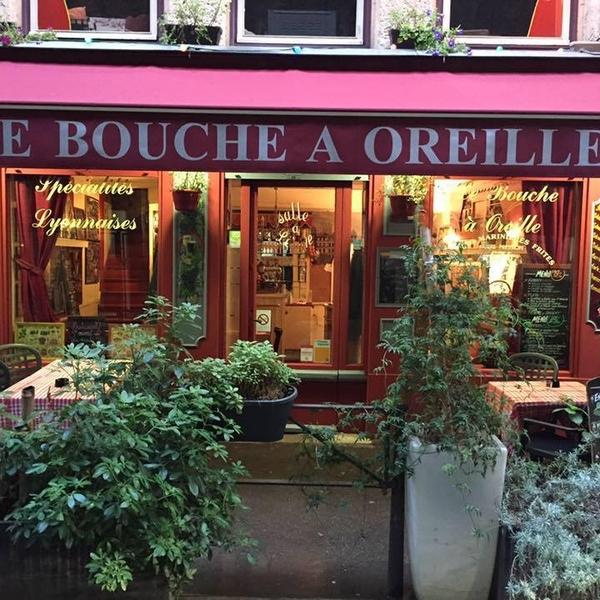 lieu de rencontre gay a lyon à Tremblay en France