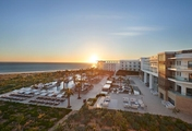Hyatt Place Taghazout Bay photo 8/18