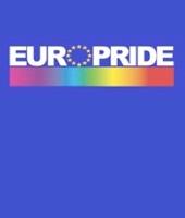 EuroPride 2013 : Marseille l'emporte devant Tel Aviv !
