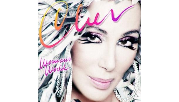 Cher to Headline New York Pride Concert