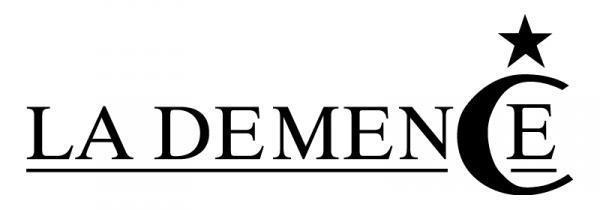 La Démence logo