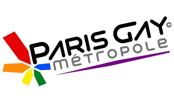 Paris, destination gay : lancement de Paris Gay Métropole