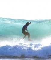 Gaysurfers.net débarque en France, sur la côte Atlantique