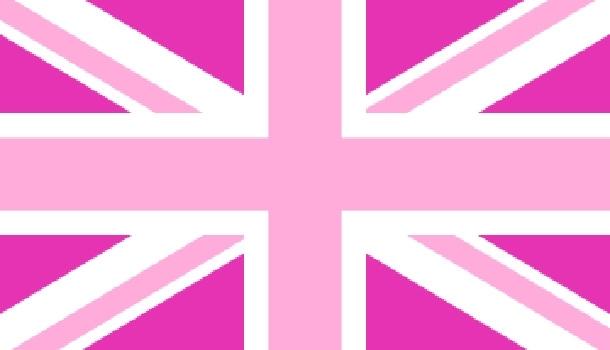 Bienvenue en Grande-Bretagne !