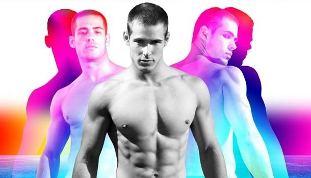 Le XLSIOR de Mykonos, la perle gay de l'été en Méditerranée