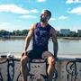 Insider tips Tel Aviv: Dive into the gayest spot on Earth