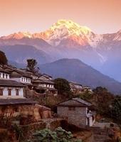 Le Népal, nouvel eldorado du tourisme gay ?