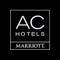 AC Hotel by Marriott Marseille Prado Vélodrome