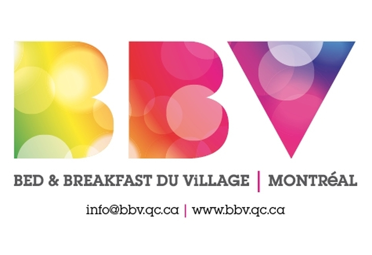 Bed & Breakfast du Village