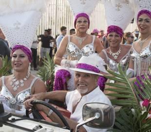 Pride Puerto Vallarta