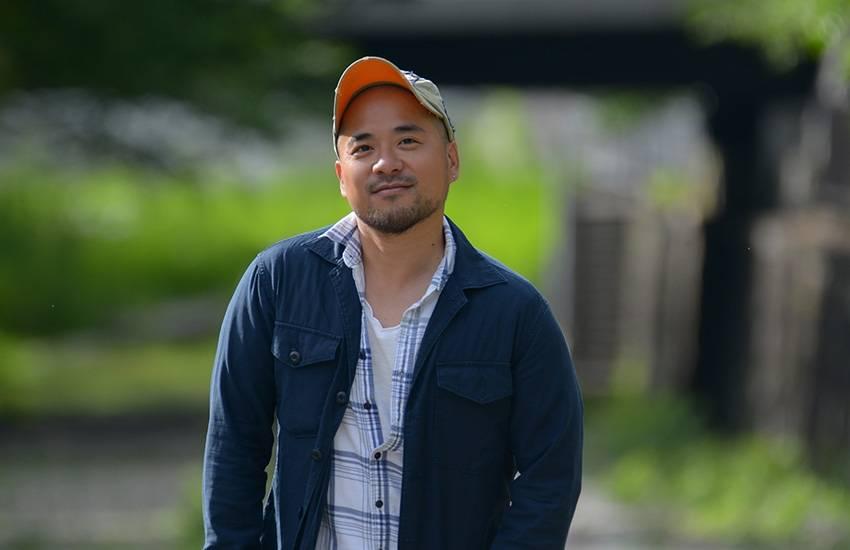 Host story Kyoto: Gastgeber zu sein gibt Dir eine neue Perspektive