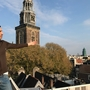 Insider tips Amsterdam : La véritable capitale gay dEurope