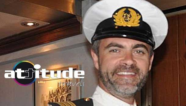 Pourquoi Attitude Travels, l'agence de voyage gay, s'arrête