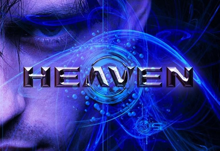 G-A-Y Club @ Heaven