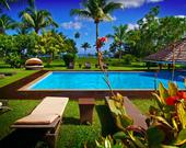 Raiatea Lodge Hotel