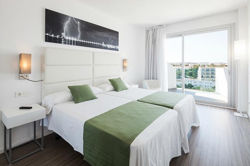 Axel Hotel Ibiza